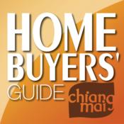 Home Buyers Guide Chiangmai