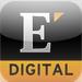 Diário Económico Digital