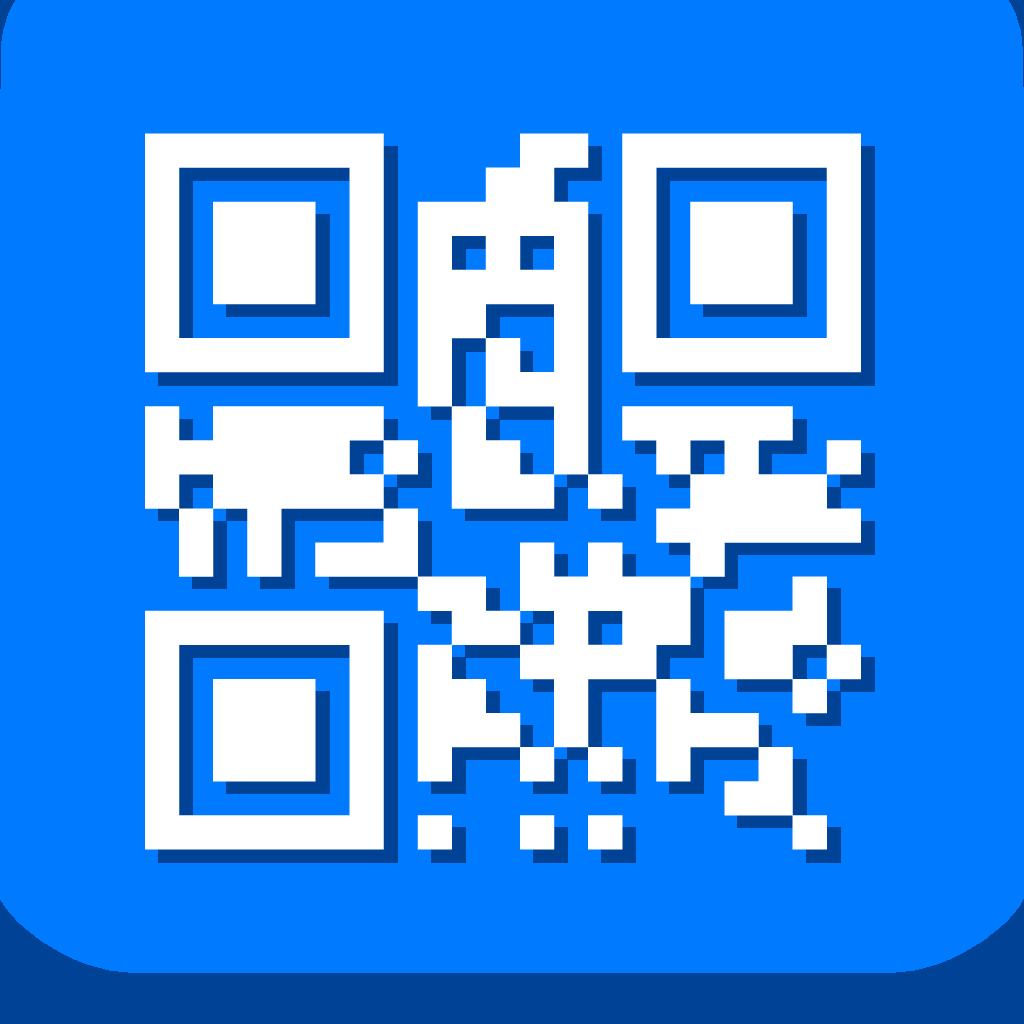 Code Reader .Simply - Lector de Códigos QR Aztec de Barras y PDF417