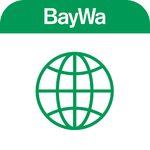 BayWa Conference App FKT 2014