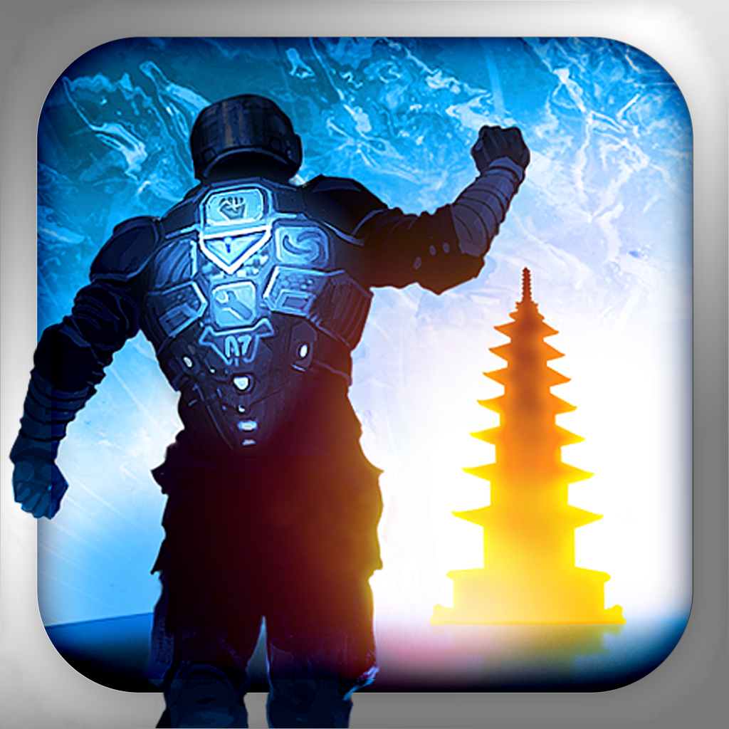 Anomaly Korea iOS